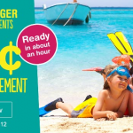 walgreens photo enlargment 99