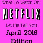 10 Things To Watch On Netflix (3)