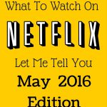 10 Things To Watch On Netflix (4)