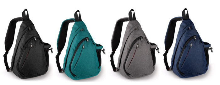 cross body backpacks