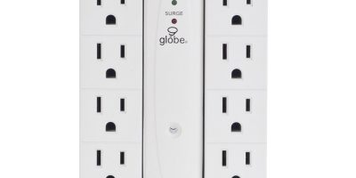 globe outlet