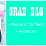 grab bag two pieces