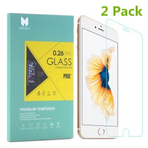 iphone 6 two pack