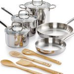 martha stewart 12 piece set