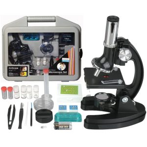 micrscope kit