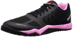 reebok cross trainer