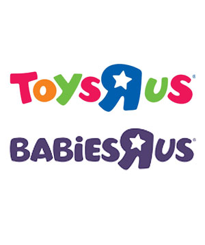 toys and babies r us
