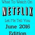 10 Things To Watch On Netflix (5)