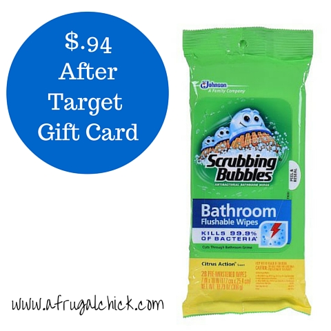 $.94 After Gift Card (1)