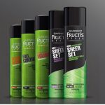 Garnier Sheer Set Hair Spray
