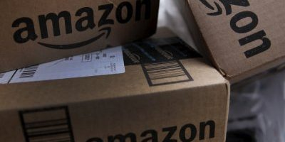 Amazon: Free Shipping Minimum Lowered to $35
