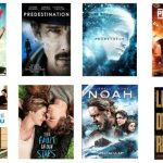 amazon instant video rental