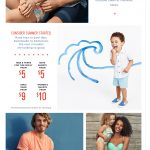 old navy memorial day sale