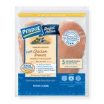 perdue perfect portions