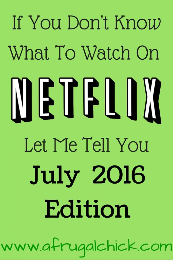 10 Things To Watch On Netflix (6)