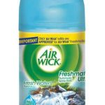 AirWick Freshmatic Ultra Refills