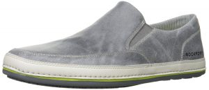 Rockport Men's Harbor Point Slip On Slip-On Loafer