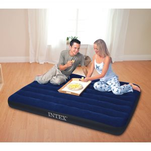 intex mattress
