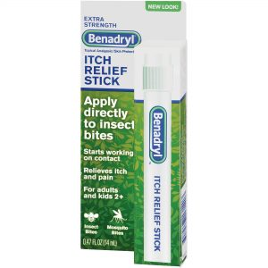 itch relief stick