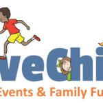 my active child logo