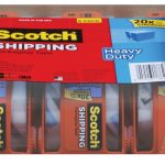scotch shipping