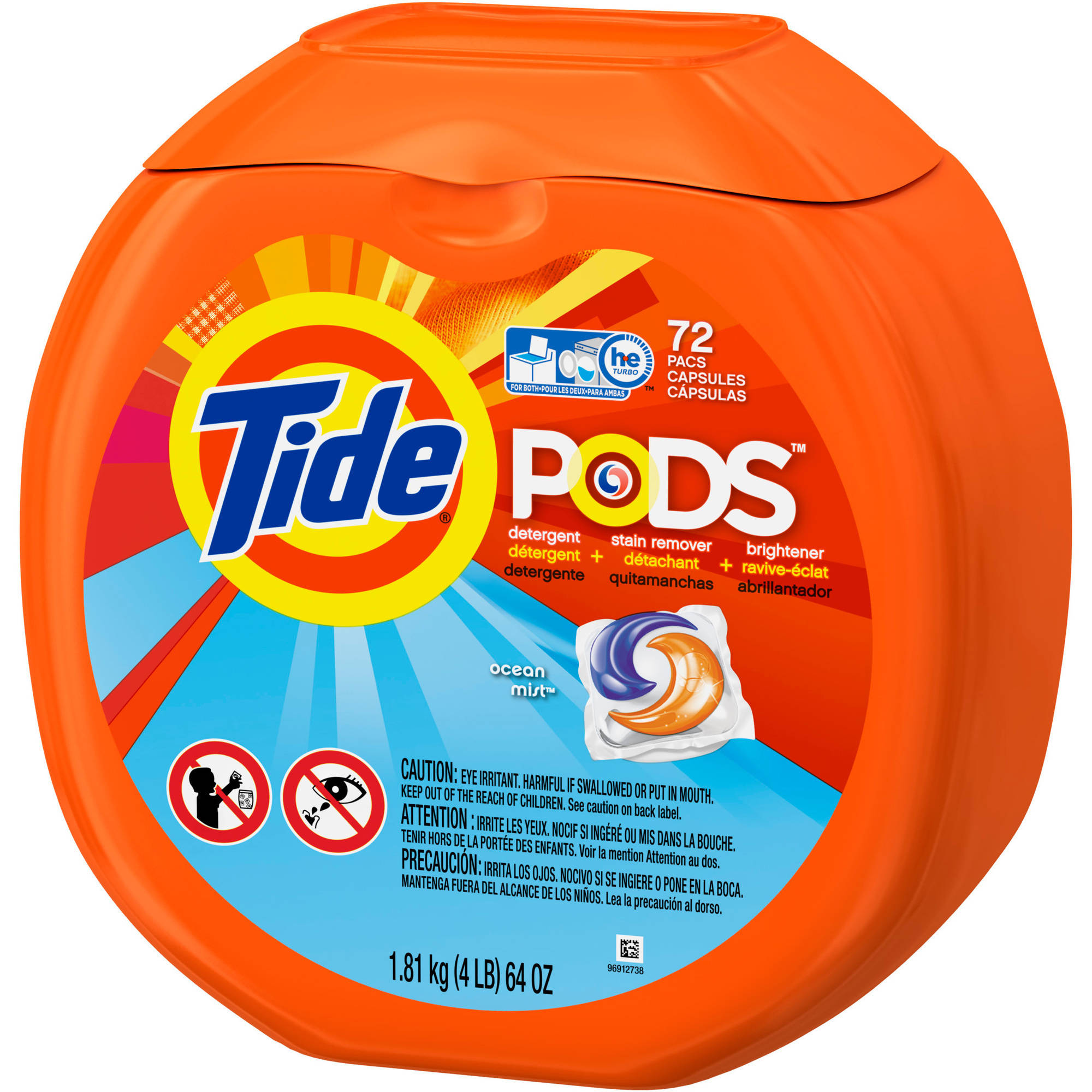 Pods coupons discount codes
