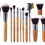 12 piee make up set
