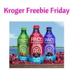 Kroger Freebie Friday (2)