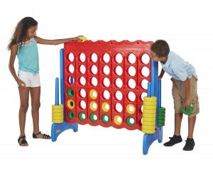 connect41