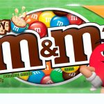 crispy m and ms