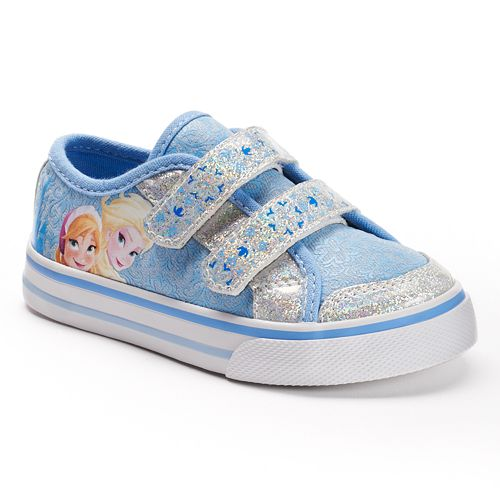 Shop eBay for great deals on Disney Baby & Toddler Shoes. You'll find new or used products in Disney Baby & Toddler Shoes on eBay. Free shipping on selected items.
