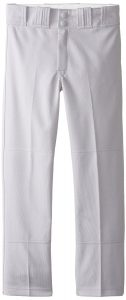 easton youth boys baseball pants
