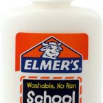 elmers school glue
