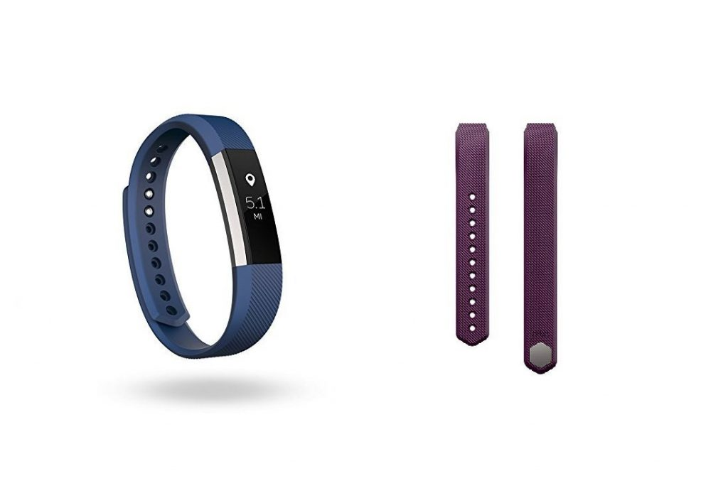 Amazon Prime Day Deal Fitbit Alta Accessory Pack 113