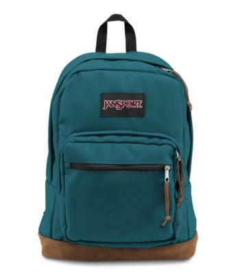 Jansport Backpacks with Lifetime Warranty As Low As $22.60 each!