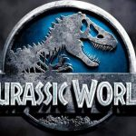 jurassic world digital