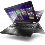 lenovo convertible notebook