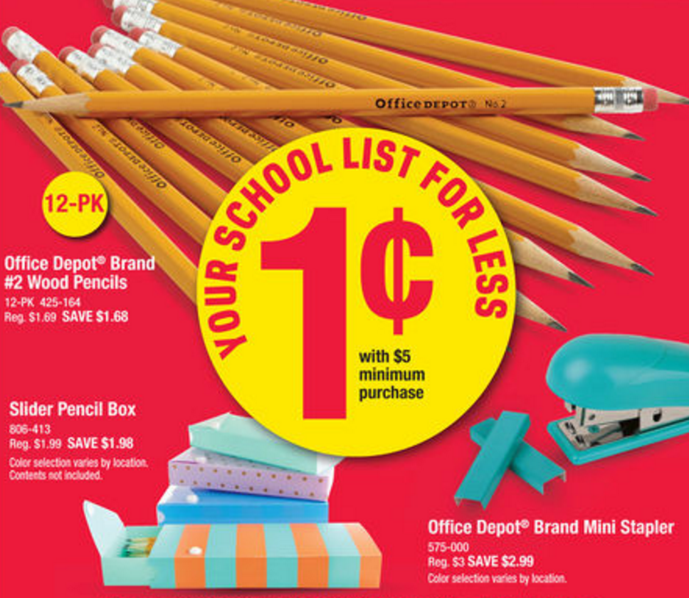 Scholastic $5 coupon code