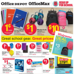 office depot-walgreens back to school
