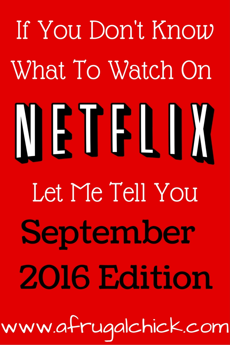 10 Things To Watch On Netflix (7)