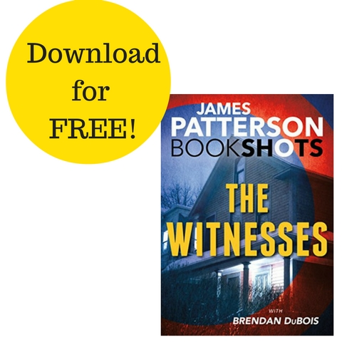 Amazon free book download james patterson bookshots the witnesses download for free fandeluxe Image collections