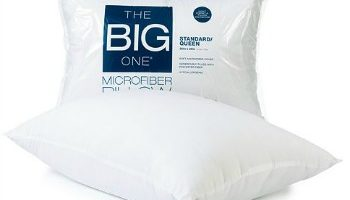 The-Big-One-Microfiber-Pillow-Kohls