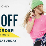 back to school old navy