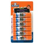 elmers glue six pack