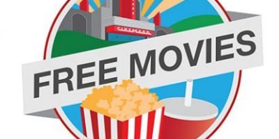free movies august 20
