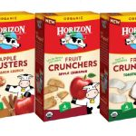 horizon crunchers