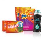 tide laundry bundle