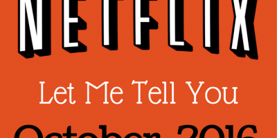 10-things-to-watch-on-netflix