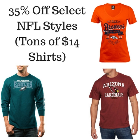 35-off-select-nfl-styles-tons-of-14-shirts-womens-style-shirts-long-sleeved-t-shirts