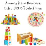 amazon-prime-members-extra-30-off-select-toys
